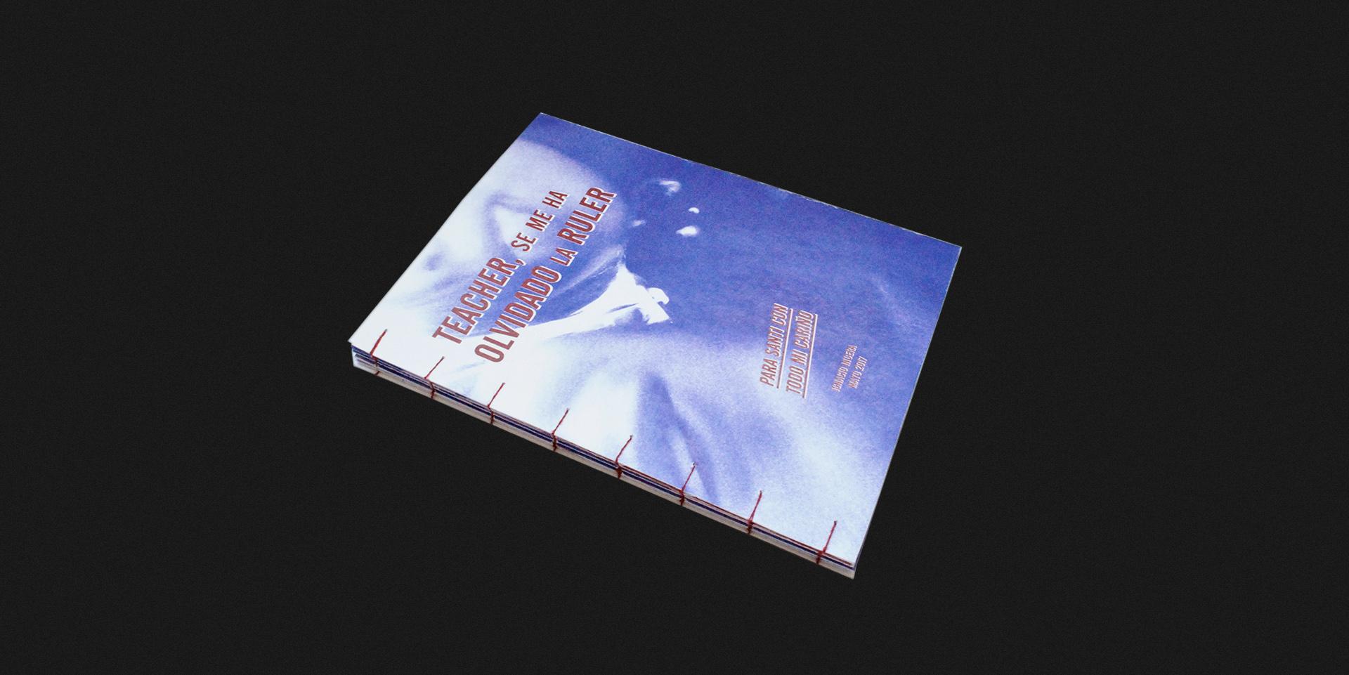 12-Fotolibro III