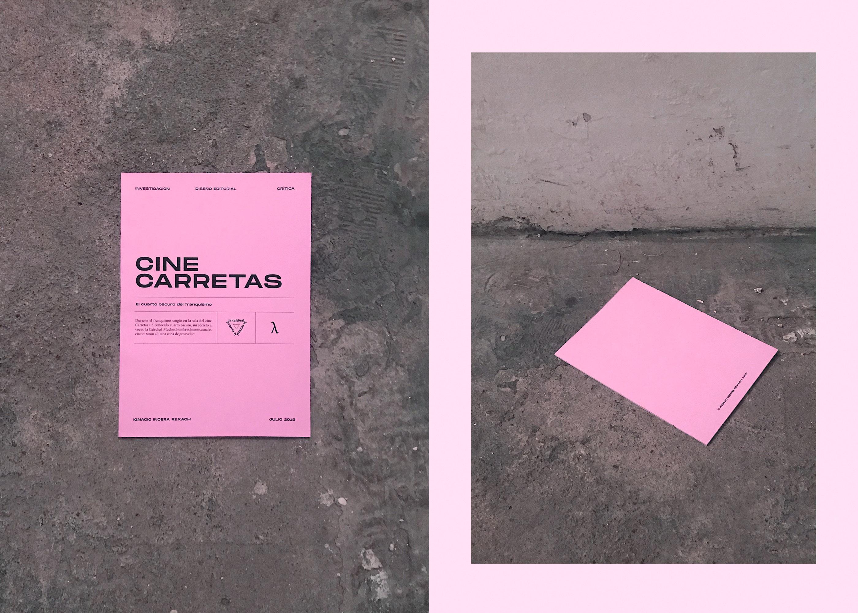 CarretasBookPictures 5