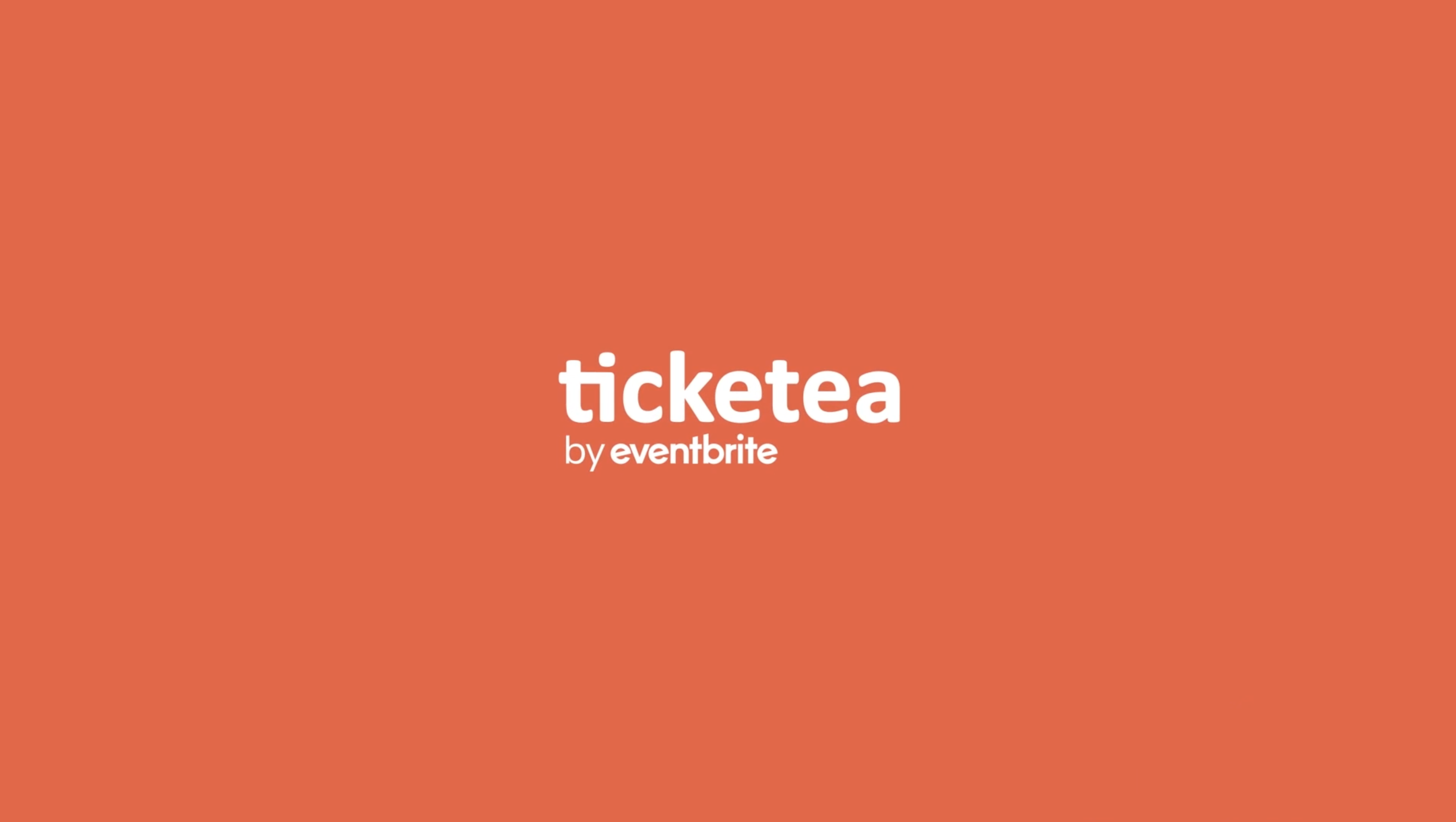 ticketea